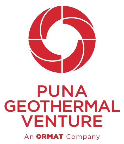 Puna Geothermal Project