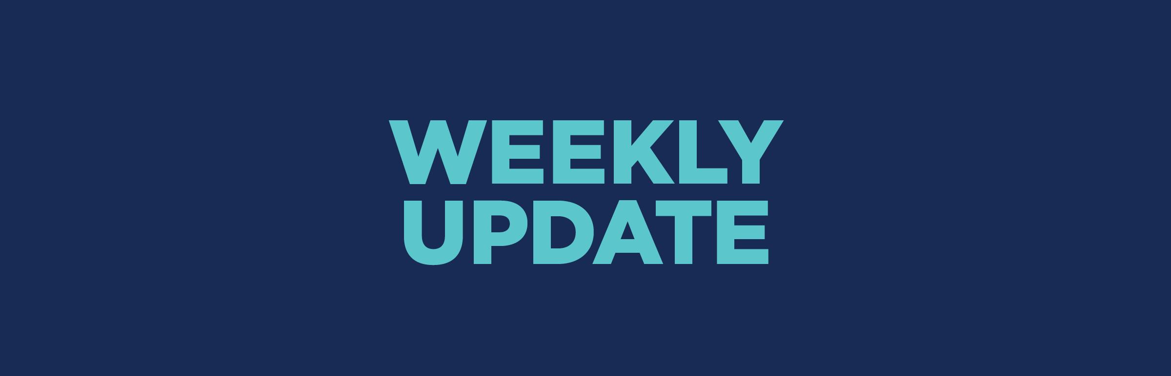 PGV-036-Weekly-Update-Web-Image (1)