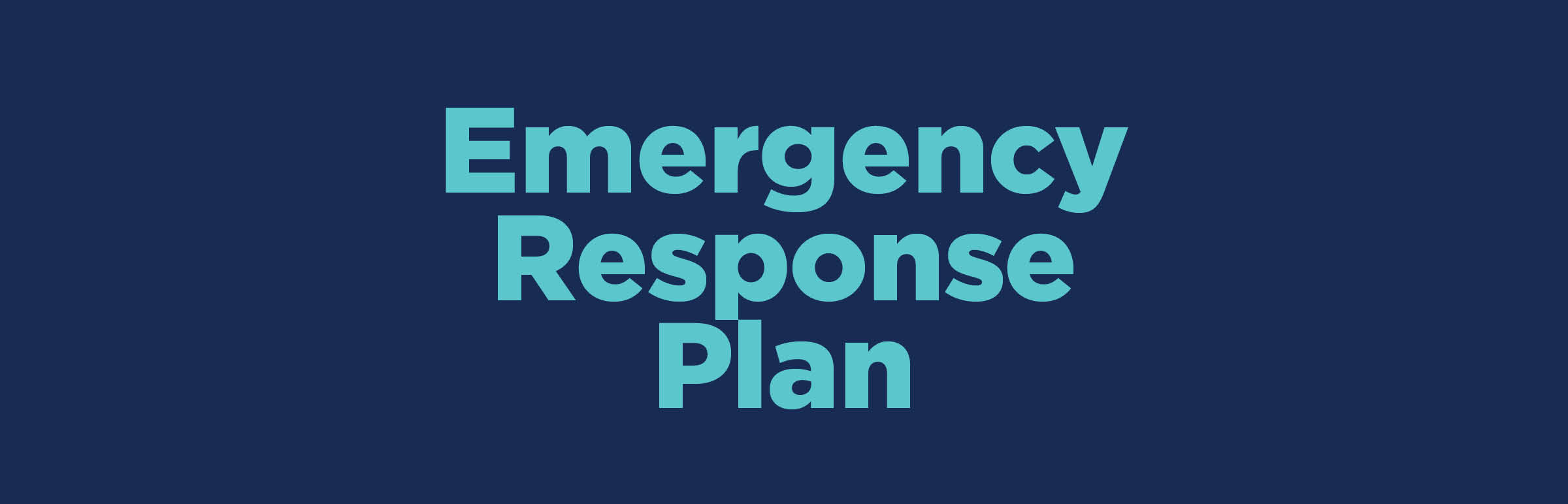 PGV-036-Emergency-Response-Web-Image-FP